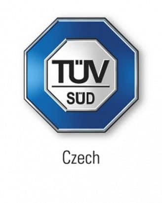 tuv-small