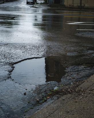 potholes-small